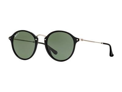 Slnečné okuliare Ray-Ban RB2447 - 901