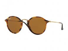 Slnečné okuliare Ray-Ban RB2447 - 1160