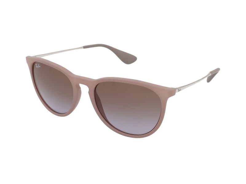 Slnečné okuliare Ray-Ban RB4171 - 6000/68