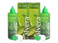 Roztok Alvera 2 x 350 ml