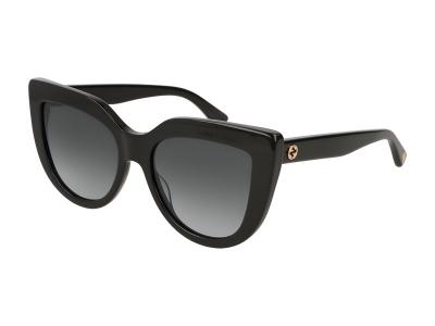 Gucci GG0164S-001