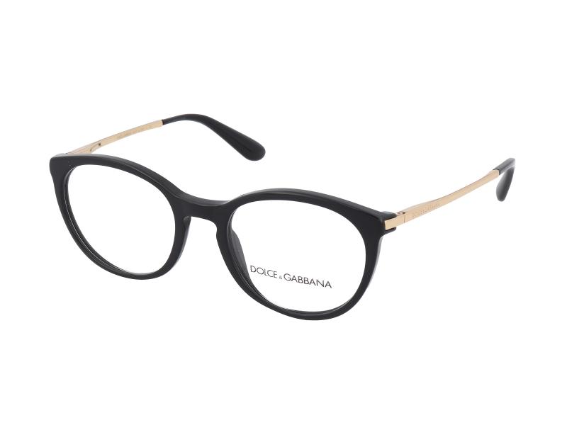 Dolce & Gabbana DG 3242 501