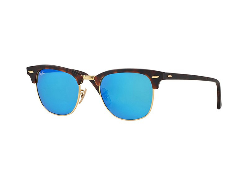 Ray-Ban Clubmaster RB3016 114517