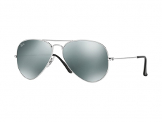 Ray-Ban Original Aviator RB3025 W3277
