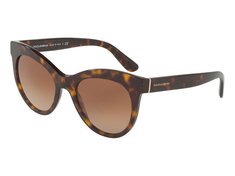 Dolce & Gabbana DG 4311 502/13