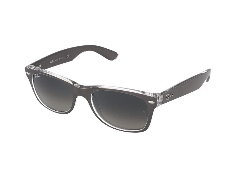 Slnečné okuliare Ray-Ban RB2132 - 614371