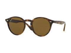 Slnečné okuliare Ray-Ban RB2180 - 710/73
