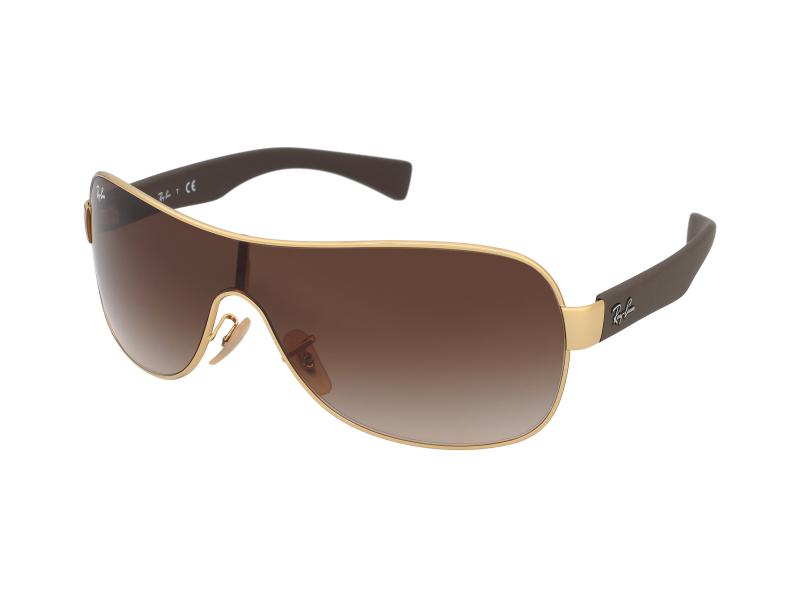 Slnečné okuliare Ray-Ban RB3471 - 001/13