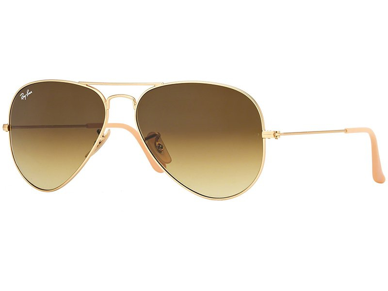 Ray-Ban Original Aviator RB3025 112/85