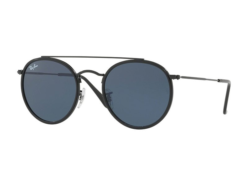 Ray-Ban RB3647N 002/R5