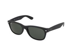Slnečné okuliare Ray-Ban RB2132 - 622