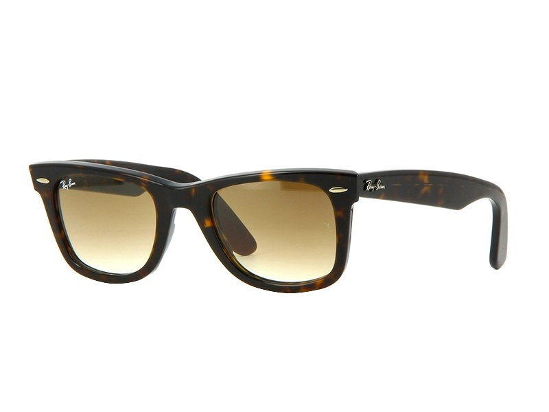Ray-Ban Original Wayfarer RB2140 902/51