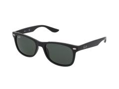 Slnečné okuliare Ray-Ban RJ9052S - 100/71