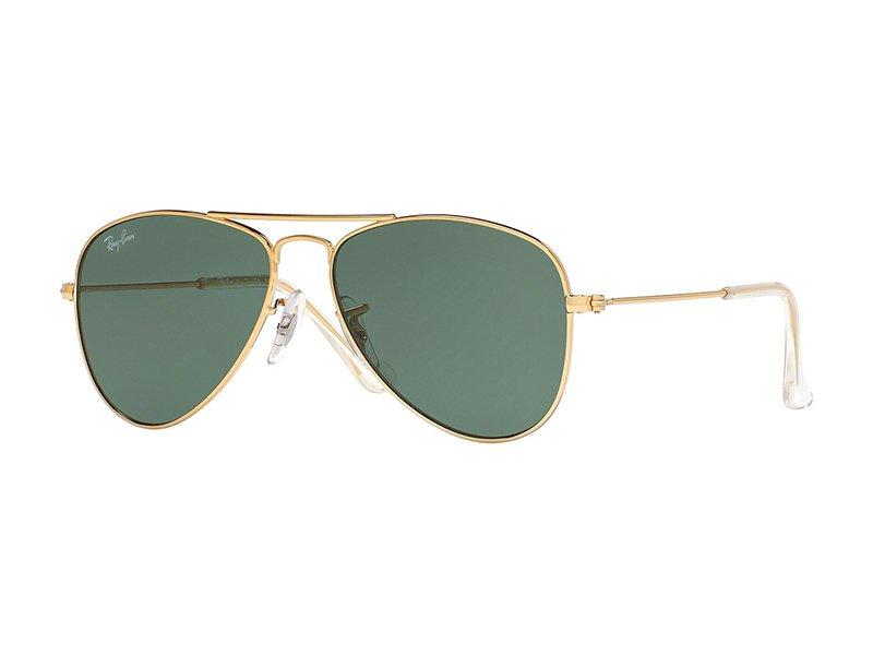 Slnečné okuliare Ray-Ban RJ9506S -  223/71