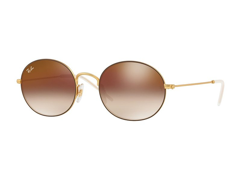 Ray-Ban RB3594 9115S0