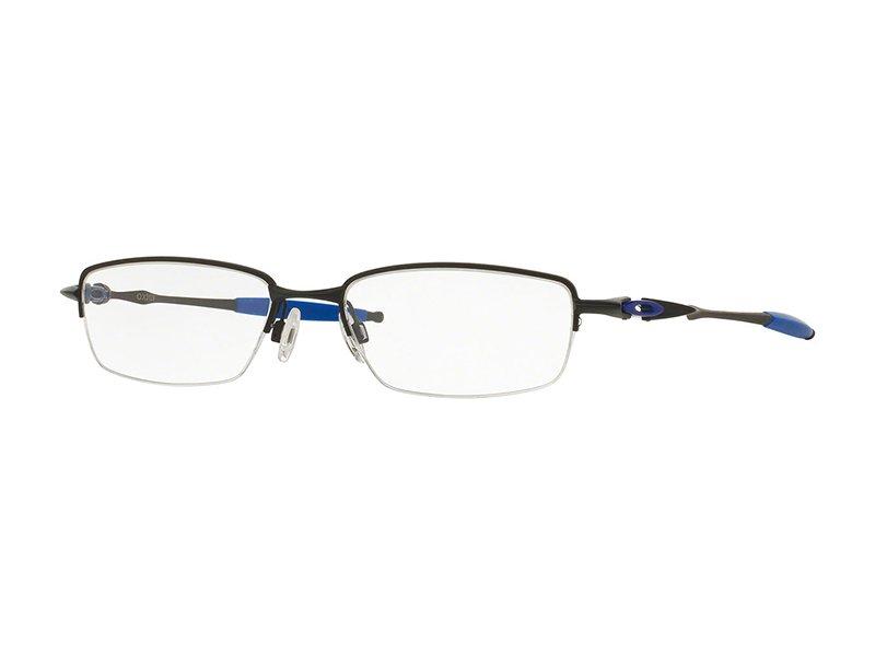 Oakley OX3129 312909