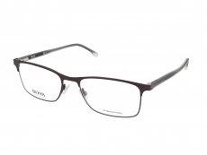 Hugo Boss Boss 0967 YZ4
