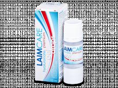 Očné kvapky Laim-Care gel drops 10 ml