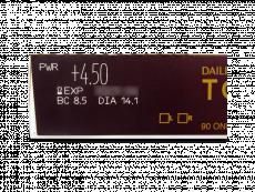 Dailies TOTAL1 (90šošoviek)