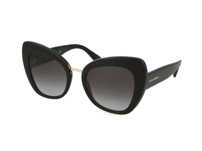 Dolce & Gabbana DG4319 501/8G