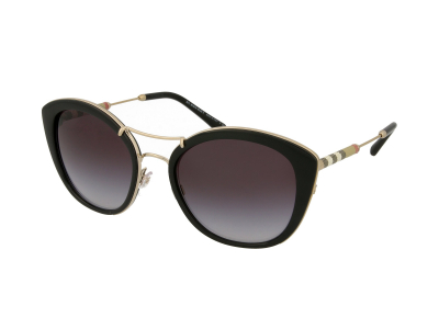 Burberry BE4251Q 30018G