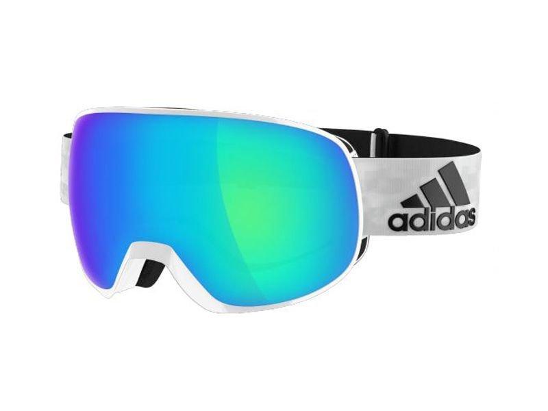Adidas AD82 51 6051 Progressor S