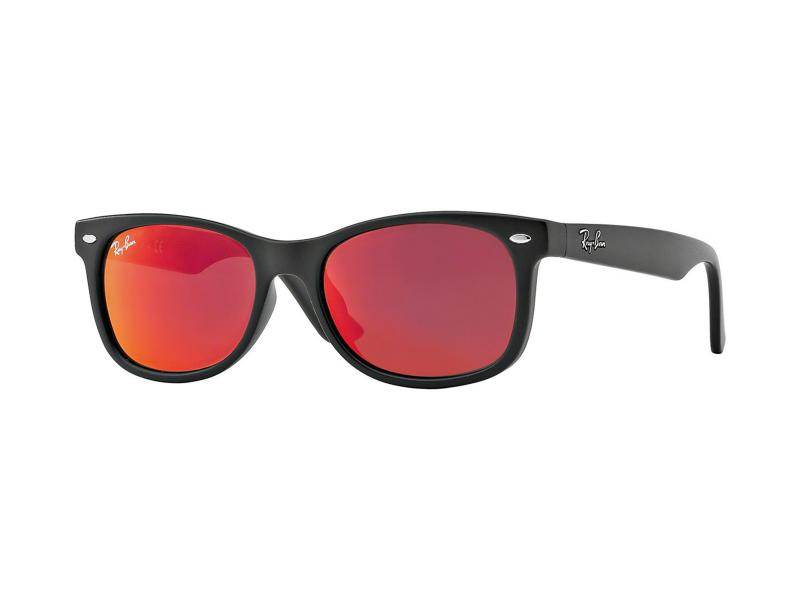 Slnečné okuliare Ray-Ban RJ9052S - 100S/6Q