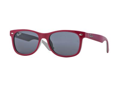 Slnečné okuliare Ray-Ban RJ9052S - 177/87