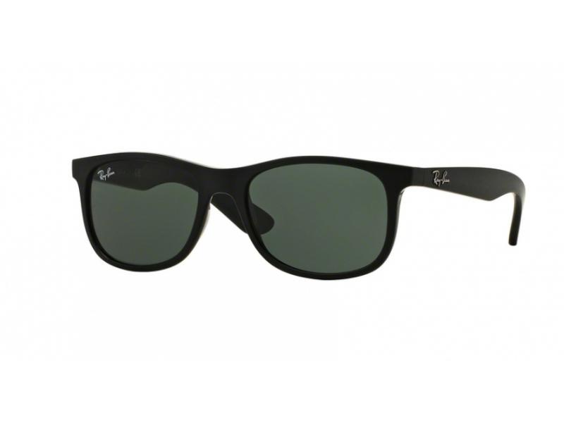 Slnečné okuliare Ray-Ban RJ9062S - 7013/71
