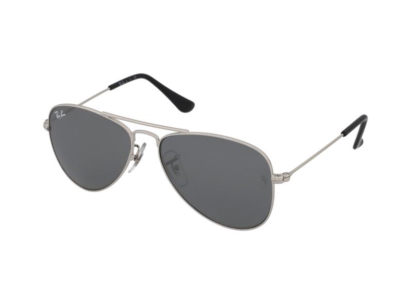 Slnečné okuliare Ray-Ban RJ9506S -  212/6G