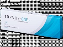 TopVue One+ (5 šošoviek)