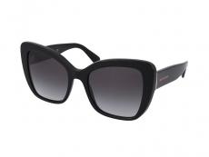 Dolce & Gabbana DG4348 501/8G