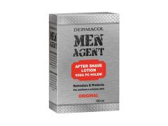 Dermacol Men Agent voda po holení Original 100 ml