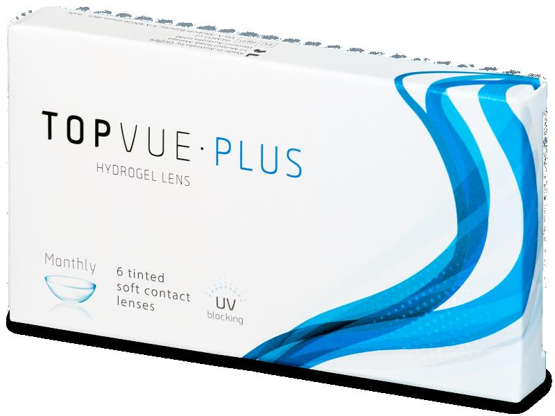 TopVue Plus (6 šošoviek)