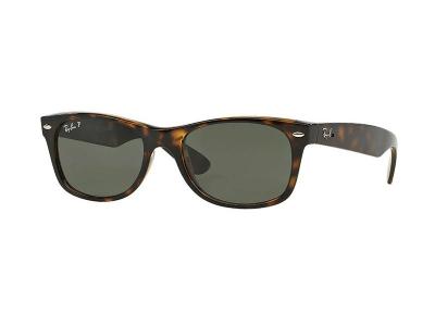 Slnečné okuliare Ray-Ban RB2132 - 902