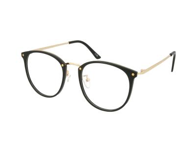 Okuliare k počítaču Crullé TR1726 C1