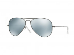 Slnečné okuliare Ray-Ban Original Aviator RB3025 - 029/30