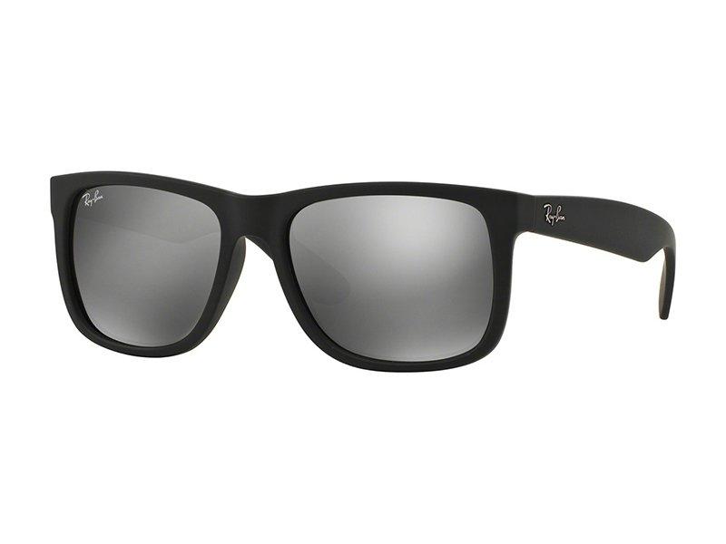 Slnečné okuliare Ray-Ban Justin RB4165 - 622/6G