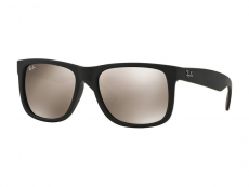 Slnečné okuliare Ray-Ban Justin RB4165 - 622/5A