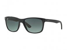 Slnečné okuliare Ray-Ban RB4181 - 601/71