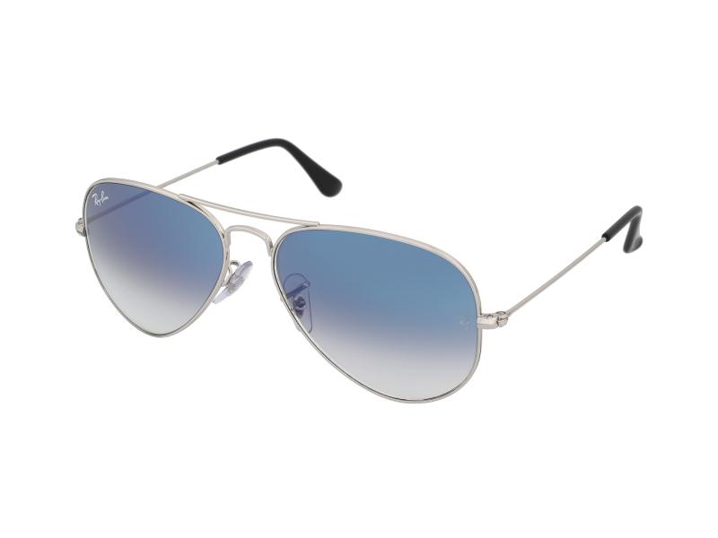 Slnečné okuliare Ray-Ban Original Aviator RB3025 - 003/3F