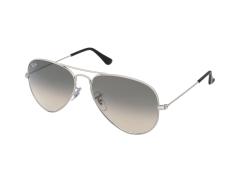 Slnečné okuliare Ray-Ban Original Aviator RB3025 - 003/32