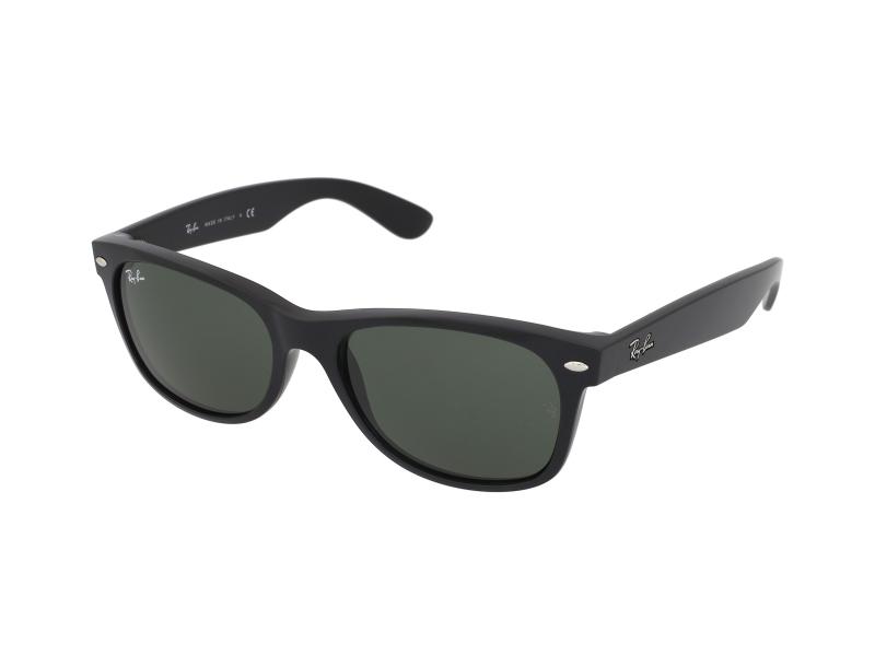 Slnečné okuliare Ray-Ban RB2132 - 901L