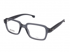 Hugo Boss Boss 1060 KB7