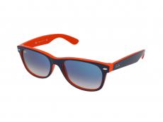 Slnečné okuliare Ray-Ban RB2132 - 789/3F