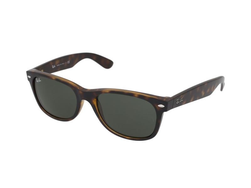 Slnečné okuliare Ray-Ban RB2132 - 902L
