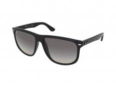 Slnečné okuliare Ray-Ban RB4147 - 601/32