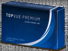 TopVue Premium (12 šošoviek)