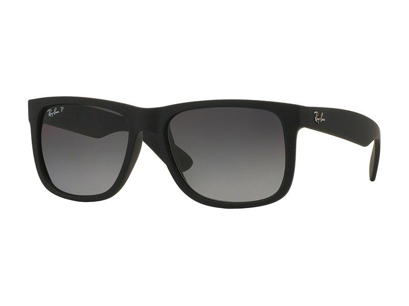Slnečné okuliare Ray-Ban Justin RB4165 - 622/T3 POL