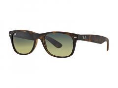 Slnečné okuliare Ray-Ban RB2132 - 894/76
